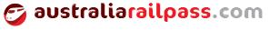 logo-australiarailpass